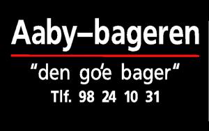 Aaby_bageren