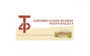 Aabybro-Tandlagerne_Postvanget