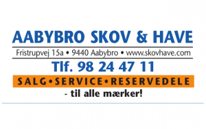 Aabybro_Skov_Have