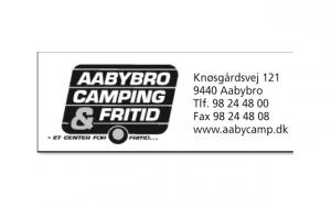 Aabybro_camping