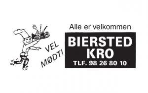 Biersted_Kro