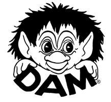 Dam_Logo_2005_stor