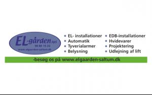 El_Garden