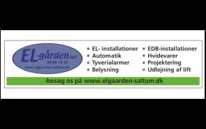 El_Garden2