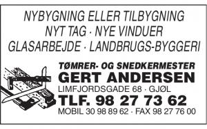 Gert_andersen