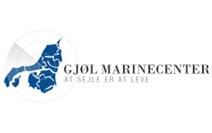 Gjol_Marinecenter_