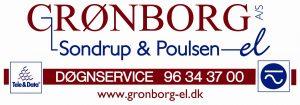 Gronborg-klistemarkelogo-OK2013