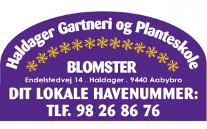 Haldager_Gartneri_og_Planteskole