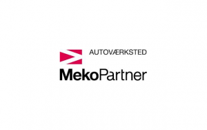 Meko_partner