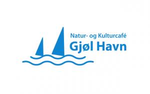 Natur_og_kulturcafe