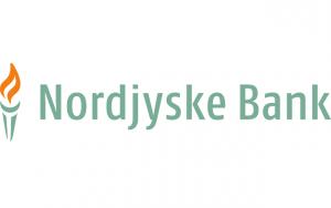 Nordjyske_Bank