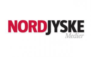 Nordjyske_Medier