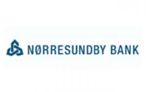 Norresundby_Bank