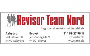 Revisor_Team_Nord
