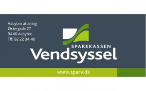 Sparekassen_Vendsyssel