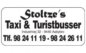 Stoltze