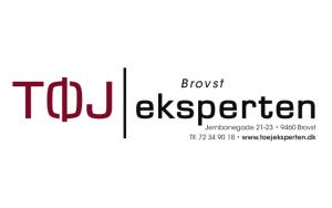 Toj_eksperten_Brovst