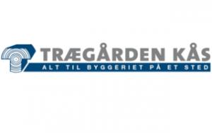 tragarden