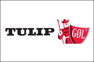 tulip-goel