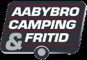 Aabybro Camping
