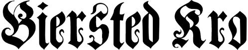 Biersted Kro